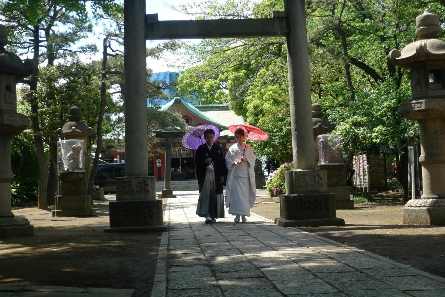Japan blog 2